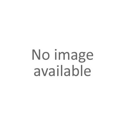 SIGNAL Paraván drevo  P-89  tmavohnedá/svetlohnedá látka